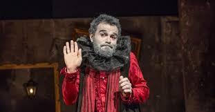 Resultado de imagem para fotos das peças do Festival de Teatro de Almada