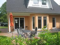 In Prerowdarß Mit Kamin Sauna Und Whirlpool3 Schlafzimmer2 Bädermax 6 Pers Ostseebad Prerow