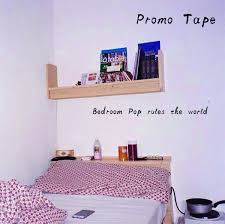 bedroom rules. by various artists bedroom rules