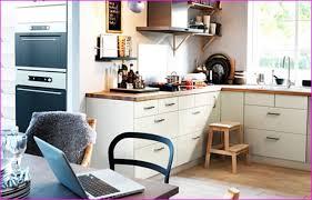 ikea kitchen cabinets reviews best of ikea kitchen cabinets reviews singapore