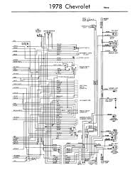 1977 Chevrolet Truck Turn Signal Wiring Diagram Free Picture