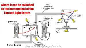 2wire fan wiring diagrams wiring diagram z1 power relay wiring diagram 2wire fan switch diagram progressive