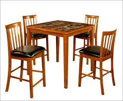 leather dining chairs with casters. Dining Chairs Casters Medium Size Of Room Leather Kitchen With Shop . Contemporary