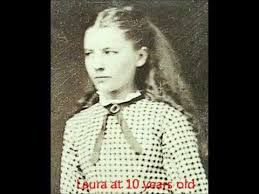 Small Picture The Life of Laura Ingalls Wilder Tribute Little House on the
