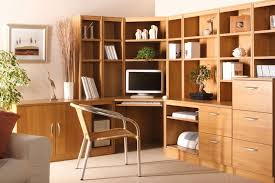 Classic Home Office Design Stunning Home Office Furniture