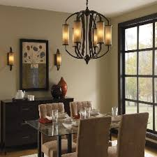 lighting in the home. Modern Homes Largely Rely On Energy Efficient, Multi-purpose Lights And It Is This Requirement That Has Greatly Changed The Interior Lighting Trends. In Home G