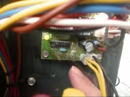 heat pump defrost board diagnostic procedures forced defrost heat pump defrost board diagnostic procedures forced defrost louisville kentucky hvac repair