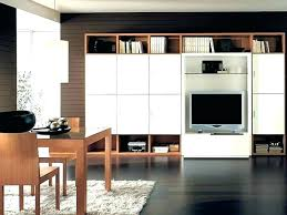 wall cabinet design ideas design for wall unit in living room living room wall units with