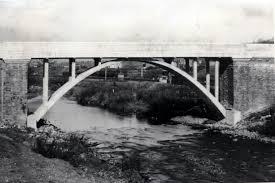 Merthyr's Bridges: The Brandy Bridge – part 2 – The Melting Pot