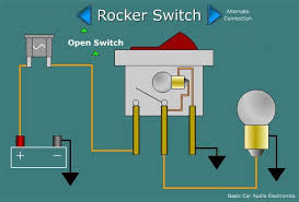 morris toggle switch wiring diagram morris auto wiring diagram dorman 4 prong relay wiring for offroad lights page 2 on morris toggle switch wiring diagram