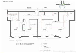 schematic diagram house electrical wiring save electrical circuit circuit diagram electrical wiring schematic diagram house electrical wiring save electrical circuit diagram house wiring best circuit diagram home