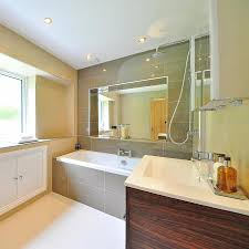 metro vancouver residential tile and grout cleaning