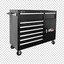 tool boxes chest drawer kobalt