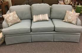 Used Living Room Furniture Gently Used Living Room Furniture Christys Fine Furniture And