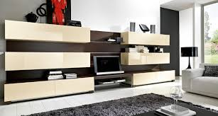 living room cupboard furniture design. astounding contemporary wall cabinets living room indian unit designs with tv placement cupboard furniture design o