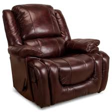 old brick furniture. Franklin Recliners Champion Rocker Recliner Recliner. 000000678604. $449.99. The Old Brick Furniture U
