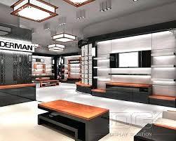 store display furniture. Shoe Shop Furniture Wood Shoes Display Racks Stand Design . Store