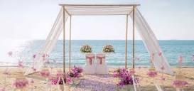 wedding-in-thailand.com/wp-content/uploads/2021/06...