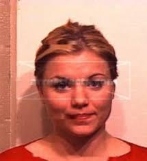 Jennifer Hilton Phone Number, Address, Public Records | Radaris