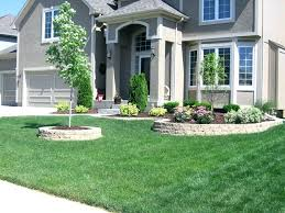 Garden Design Images Pict New Inspiration