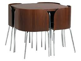 ikea round table and chairs dining room tables and chairs custom with photos of dining room ikea round table and chairs