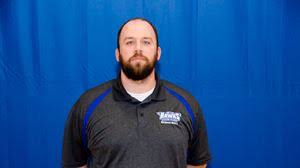 Sean Stochl To Step Down From Head Coach Position - Harper College Athletics
