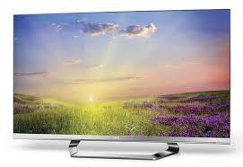 lg 60 inch tv. 60 inch tv led lg 60la6200 lg tv