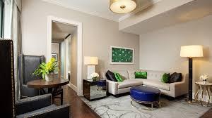 San Antonio Hotel Suites 2 Bedroom San Antonio Luxury Hotel The St Anthony Hotel A Luxury