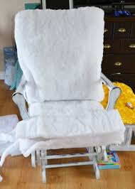large size of rocking chairs chairs how to reupholster rocking chair cushion livelovediy reupholstering rocker