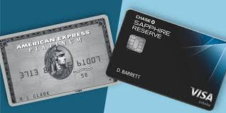 amex platinum and chase sapphire reserve why i own both credit cards business insider