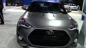 2018 hyundai veloster. simple hyundai hyundai 20182017 veloster washington dc auto show 2017 and 2018 hyundai veloster h