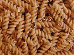 whole wheat pasta cooked. Brilliant Pasta On Whole Wheat Pasta Cooked