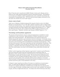 Literature review introduction sample   Get Qualified Custom
