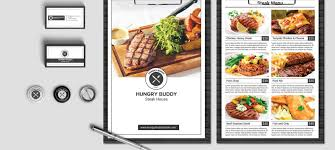 Menu Archives Free Psd Files And Graphics Resources On Wordings Free