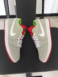 jordan shoes 1 30. air jordan 1 low 30th grey red green shoes,jordan caps new york,jordan shoes 30