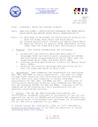 Military Letter Recommendation 020 Military Letter Of Recommendation Template Let1