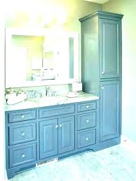 bathroom linen closet organization linen closet ideas bathroom built in linen cabinet linen cabinet ideas bathroom