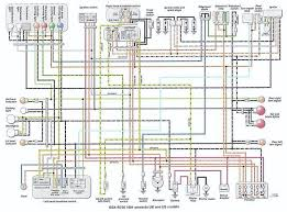 suzuki rm 250 cdi wiring diagram rm 250 stator test wiring Cdi Wiring Diagram 88 suzuki quadrunner wiring diagram facbooik com suzuki rm 250 cdi wiring diagram suzuki 250 quadrunner cdi wiring diagram atv