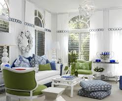 green living room chair. amazing blue living room furniture ideas green fabric sofa chair damask cushion square e