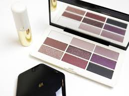 with tons of luxury fashion brands already in the beauty market h m is mixing it up with their own huge and affordable makeup line h m beauty