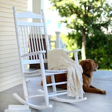 front porch rocking chairs lowes. porch rocking chairs lowes wicker furniture front o