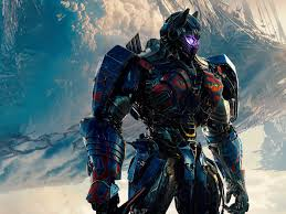 Transformers Hd Wallpapers Download ...