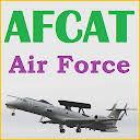 Image result for Indian Airforce AFCAT Online Form