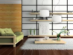awesome japanese interior design on interior with bedroom japanese style