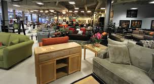 Home Furniture Stores in PA