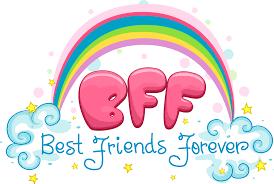 """Résultat de recherche d'images pour """"BFF"""""""
