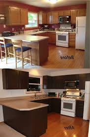 Kitchen Cabinet Repainting Kenangorguncom - Plans for kitchen cabinets