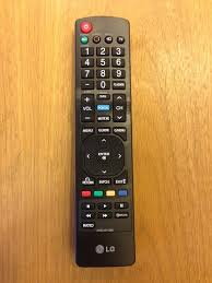 lg tv remote input. remote control for lg tv (select input to change between pc \u0026 vcr? lg tv g