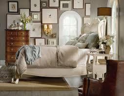country look furniture. Country Look Furniture. A Furniture R Y