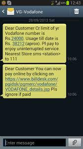38k Bill Indian Telecom Companies The Last Indian Raja S